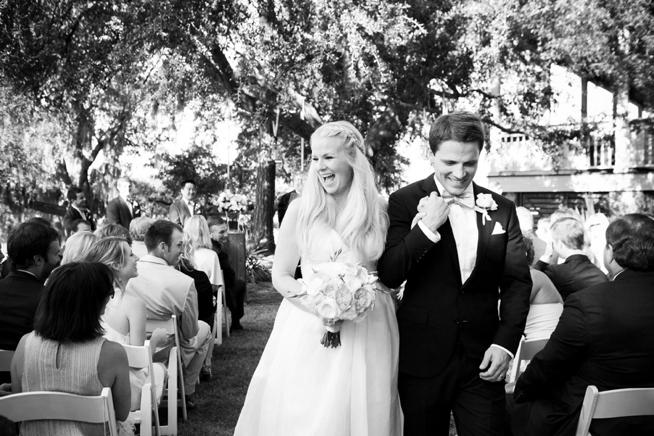 Charleston Weddings_5345.jpg