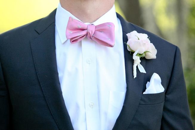 Charleston Weddings_5346.jpg
