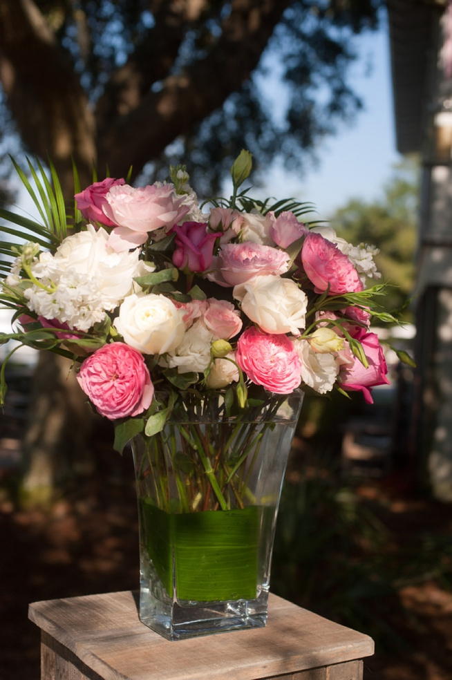 Charleston Weddings_5354.jpg