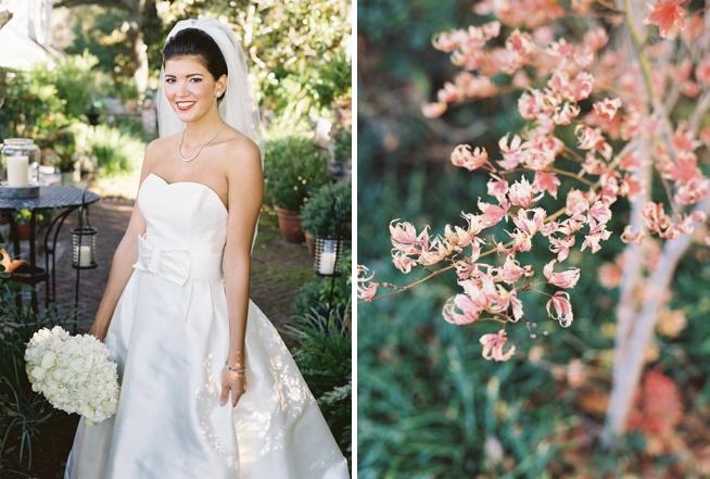 Charleston Weddings_5373.jpg