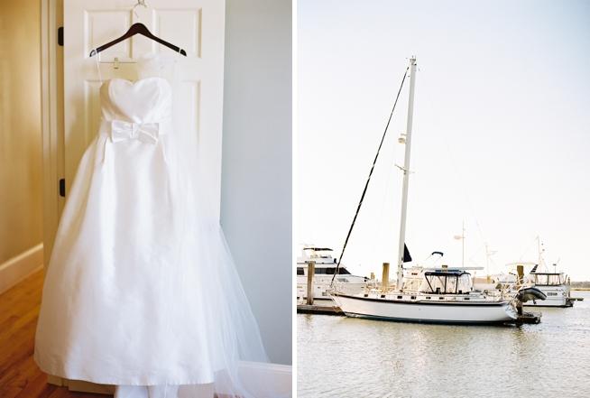 Charleston Weddings_5375.jpg