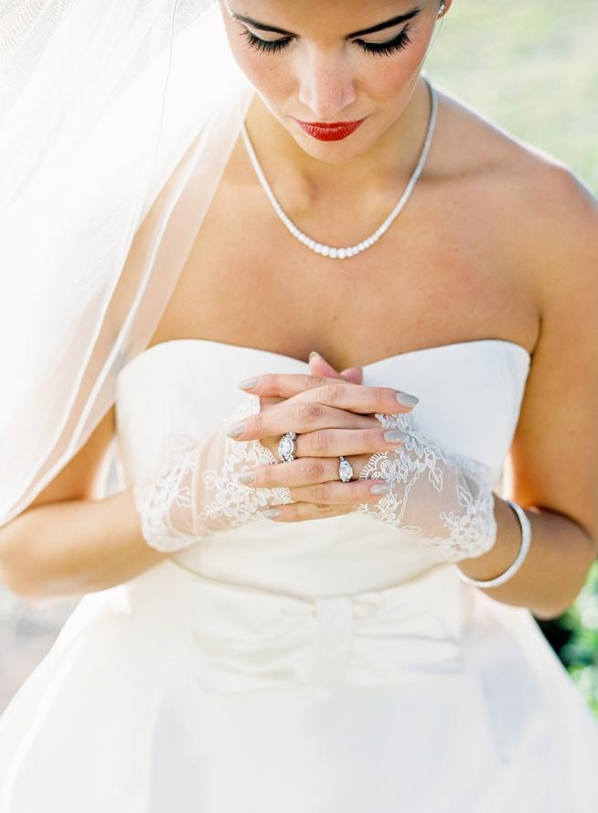 Charleston Weddings_5376.jpg