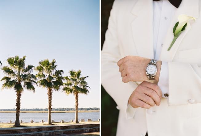 Charleston Weddings_5377.jpg