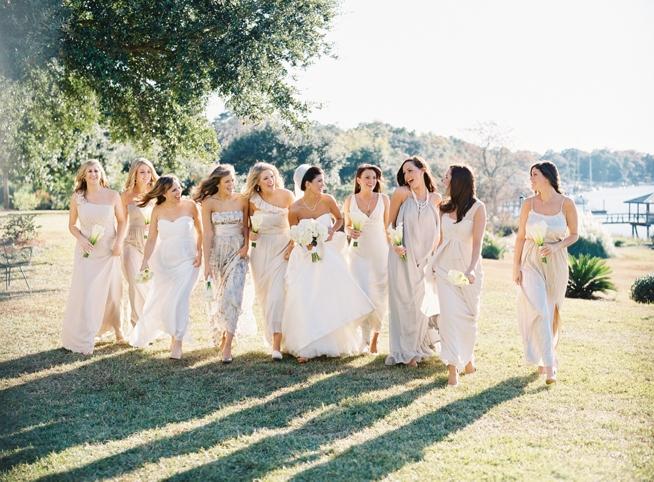 Charleston Weddings_5378.jpg