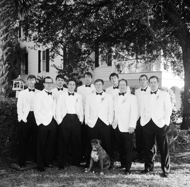 Charleston Weddings_5384.jpg