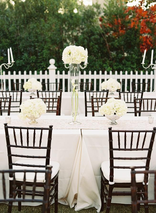Charleston Weddings_5386.jpg