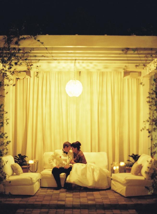 Charleston Weddings_5392.jpg