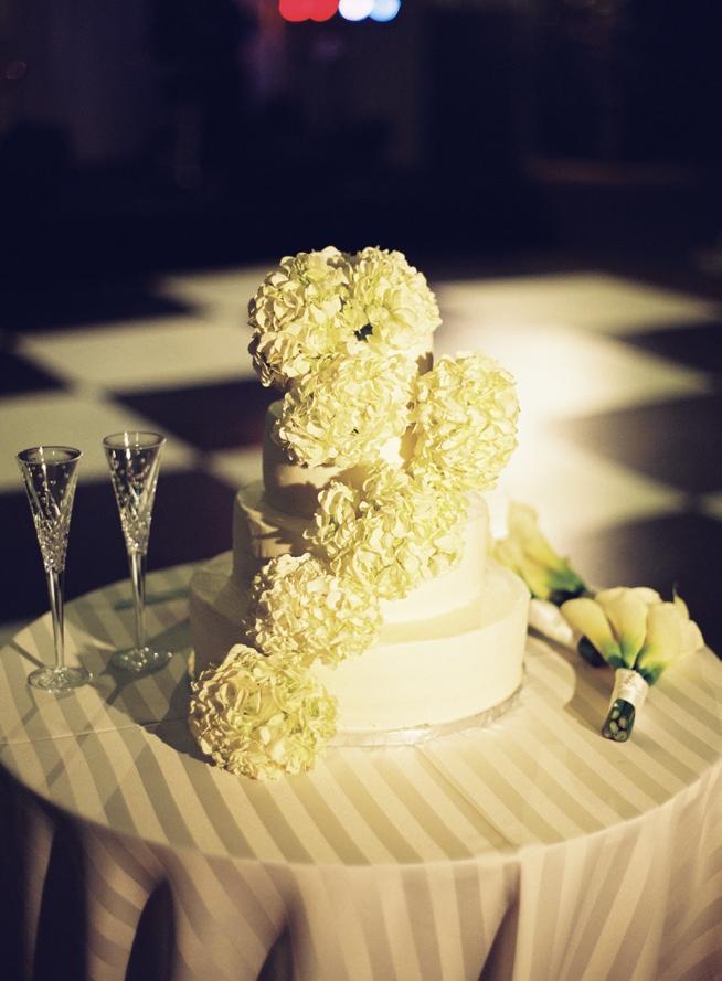 Charleston Weddings_5393.jpg