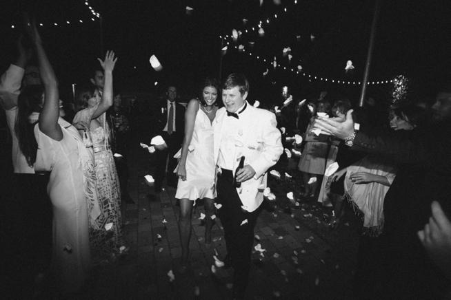 Charleston Weddings_5395.jpg
