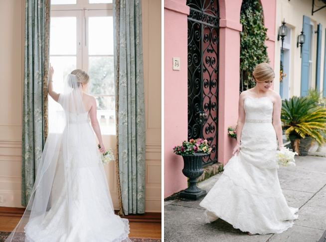 Charleston Weddings_5464.jpg