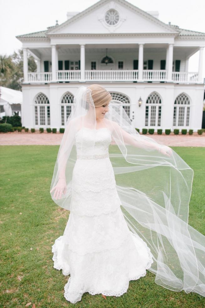 Charleston Weddings_5465.jpg