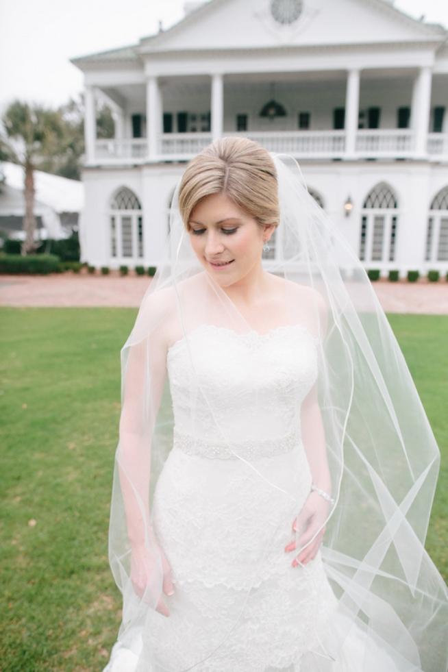 Charleston Weddings_5469.jpg
