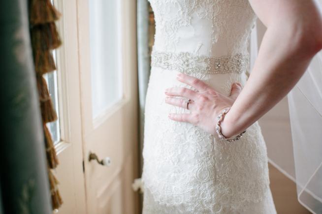 Charleston Weddings_5470.jpg