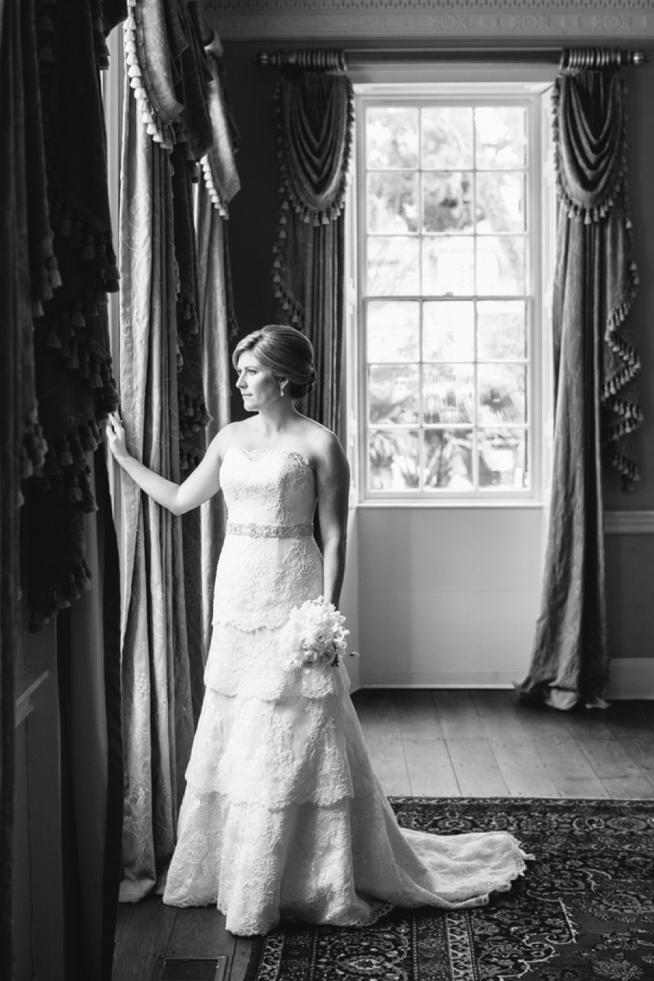 Charleston Weddings_5471.jpg