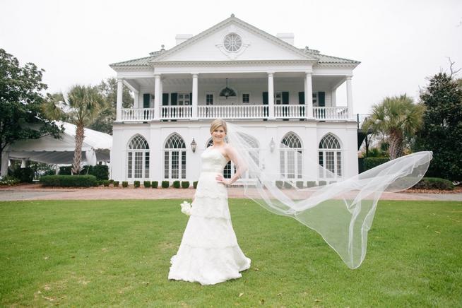 Charleston Weddings_5472.jpg