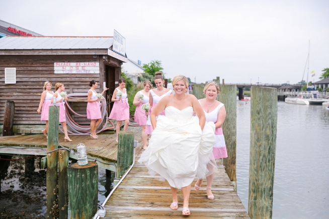 Charleston Weddings_5590.jpg