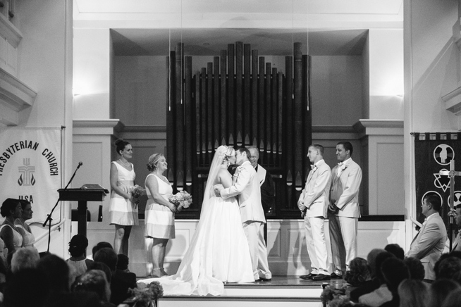 Charleston Weddings_5595.jpg