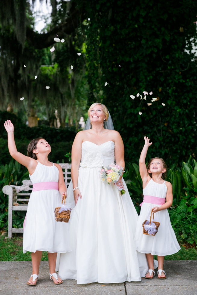 Charleston Weddings_5596.jpg