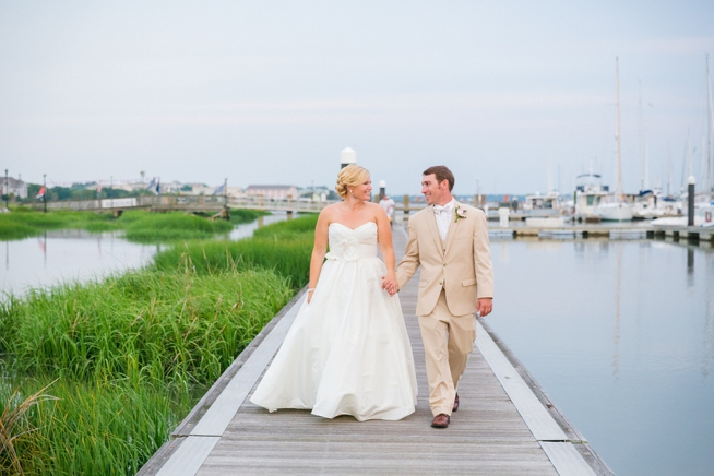 Charleston Weddings_5606.jpg