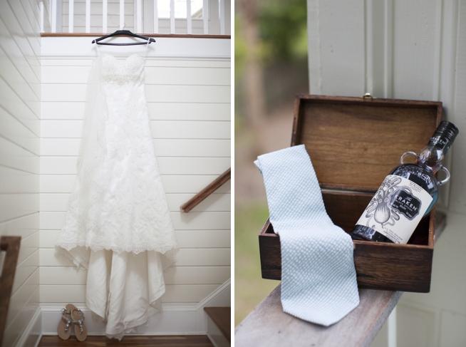 Charleston Weddings_5704.jpg
