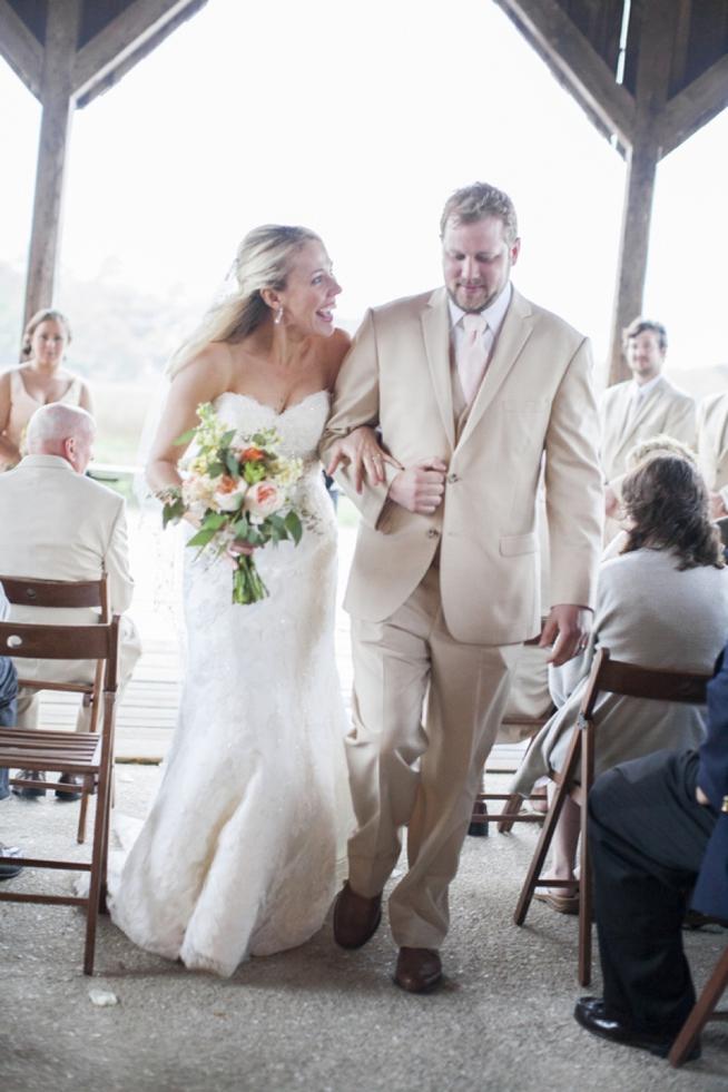 Charleston Weddings_5712.jpg