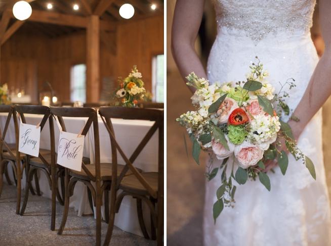 Charleston Weddings_5713.jpg