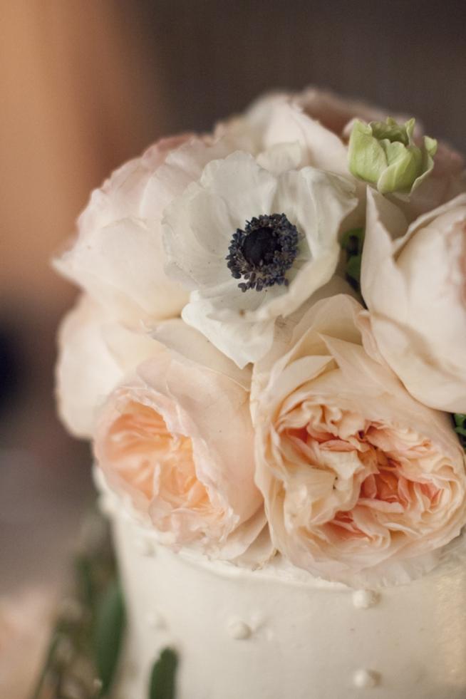 Charleston Weddings_5715.jpg