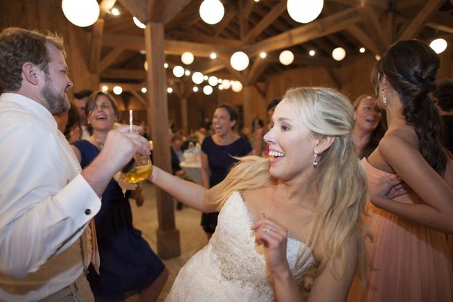 Charleston Weddings_5717.jpg