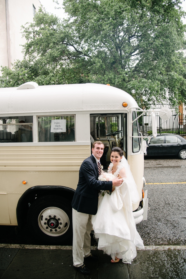 Charleston Weddings_5840.jpg