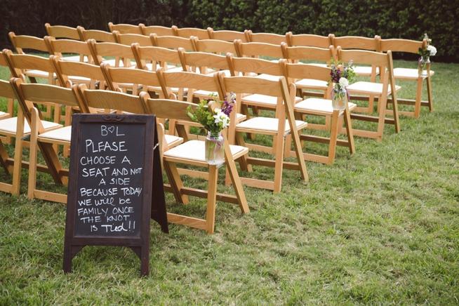 Charleston-Weddings_6027.jpg