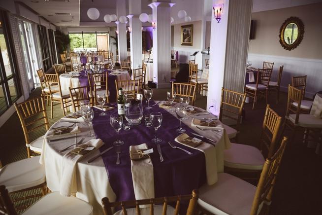 Charleston-Weddings_6030.jpg
