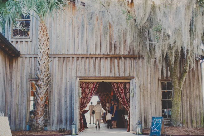 Charleston Weddings_6262.jpg