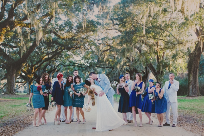 Charleston Weddings_6270.jpg