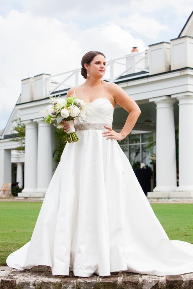 Charleston Weddings_6519.jpg