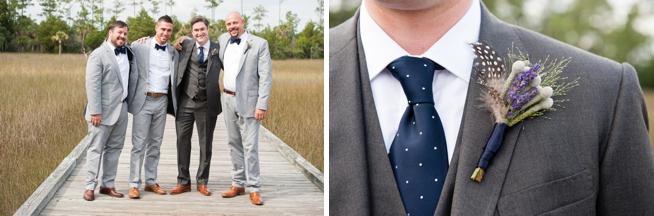 Charleston Weddings_6520.jpg