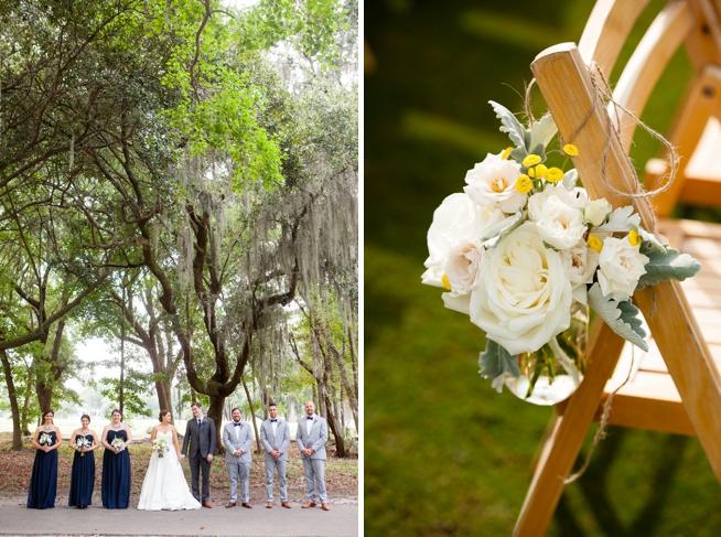 Charleston Weddings_6523.jpg