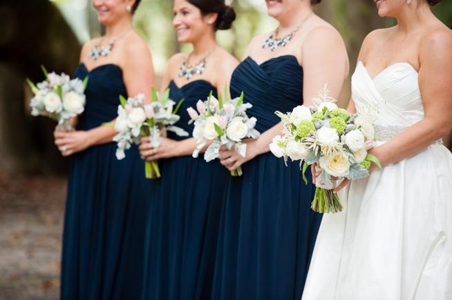 Charleston Weddings_6525.jpg
