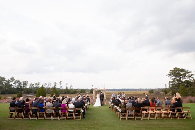 Charleston Weddings_6526.jpg