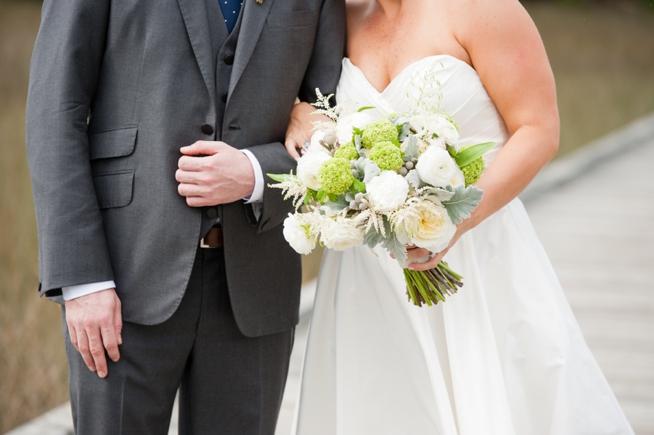 Charleston Weddings_6527.jpg