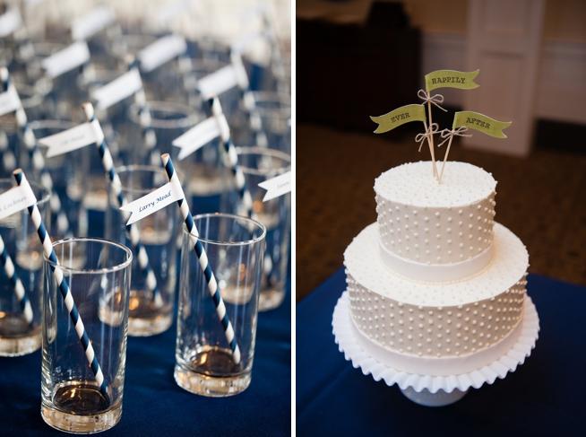 Charleston Weddings_6529.jpg