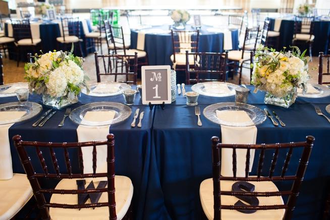 Charleston Weddings_6530.jpg