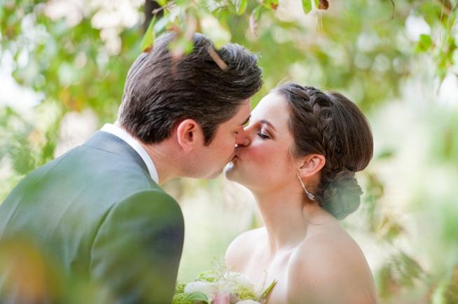 Charleston Weddings_6532.jpg