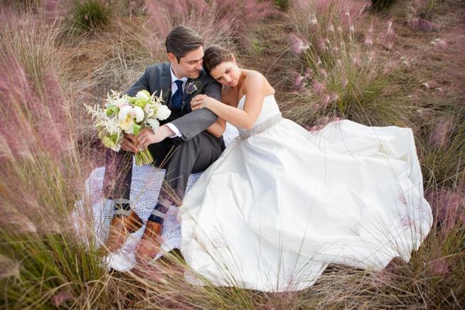 Charleston Weddings_6534.jpg