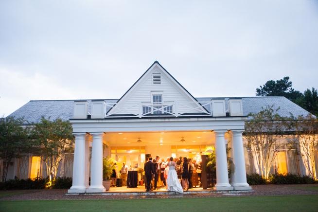 Charleston Weddings_6537.jpg