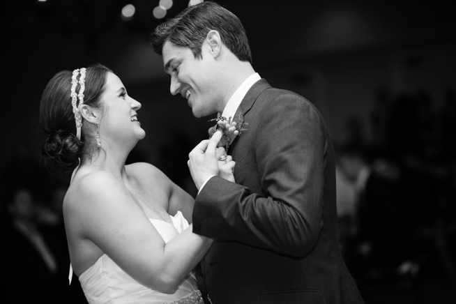 Charleston Weddings_6539.jpg