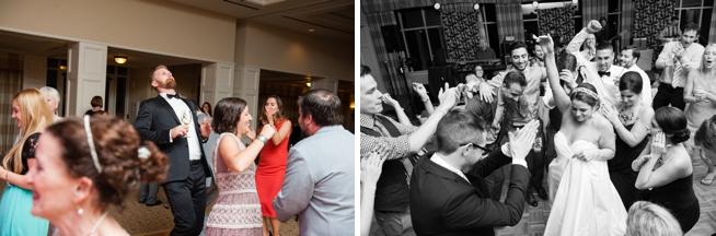 Charleston Weddings_6540.jpg