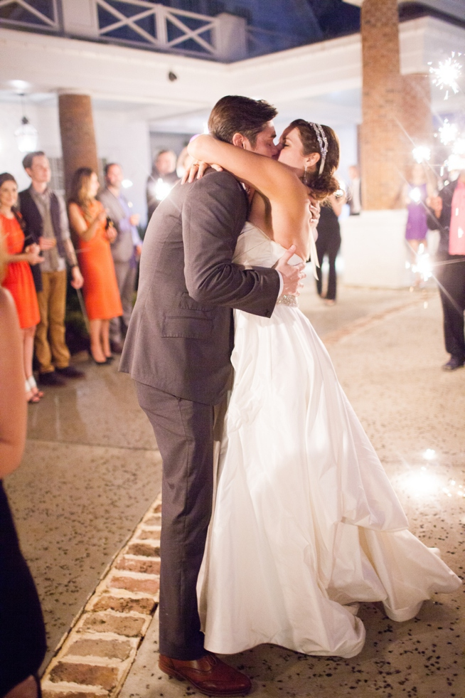 Charleston Weddings_6541.jpg