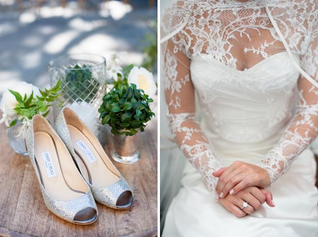 Charleston Weddings_7016