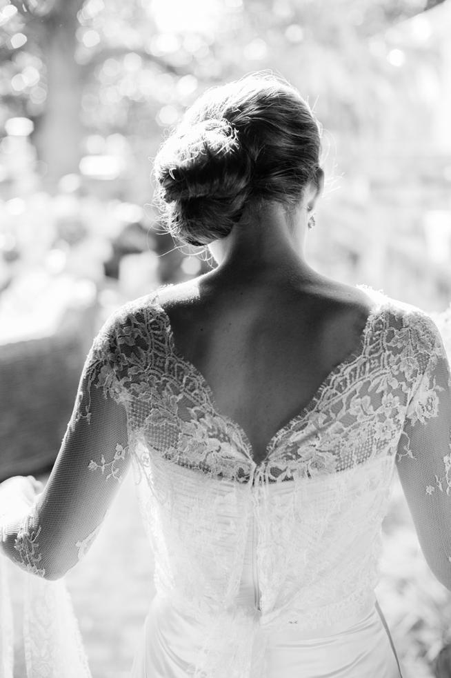 Charleston Weddings_7018