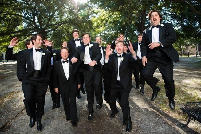 Charleston Weddings_7020